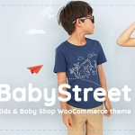 themeforest-23461786-babystreet-woocommerce-theme-for-kids-and-baby-shops