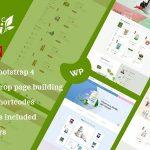 themeforest-23610683-arangi-organic-woocommerce-theme
