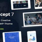 themeforest-23657724-concept-seven-responsive-multipurpose-wordpress-theme
