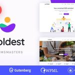 themeforest-23678915-boldest-consulting-and-marketing-agency-theme