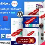 themeforest-23715707-startnext-startups-wordpress-theme