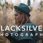 themeforest-23717875-blacksilver-photography-theme-for-wordpress