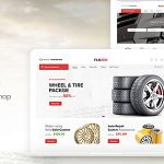 themeforest-24015948-flozen-woocommerce-ajax-wordpress-theme
