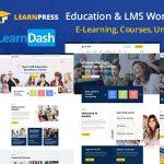 themeforest-24037792-edubin-education-lms-wordpress-theme