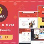 themeforest-24400711-arima-fitness-wordpress-theme