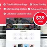 themeforest-24494997-classima-classified-ads-wordpress-theme