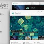 themeforest-246080-catalyst-wordpress-portfolio-theme-wordpress-theme