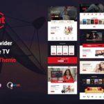 themeforest-24622795-mirasat-internet-provider-and-satellite-tv-wordpress-theme