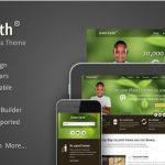 themeforest-2473309-green-earth-environmental-wordpress-theme-wordpress-theme