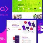 themeforest-24822103-codiqa-software-and-app-wordpress-theme