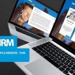themeforest-2491640-the-firm-simple-company-wordpress-theme-wordpress-theme