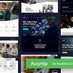 themeforest-25223481-avante-business-consulting-wordpress