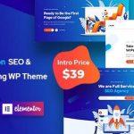 themeforest-25257938-onum-seo-marketing-elementor-wordpress-theme