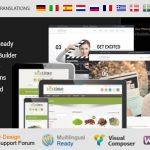 themeforest-253220-udesign-responsive-wordpress-theme-wordpress-theme