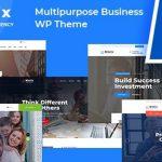 themeforest-25361824-bizzix-multipurpose-business-wordpress-theme