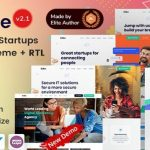 themeforest-25391996-stike-it-startups-wordpress-theme