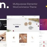 themeforest-25426652-anon-multipurpose-elementor-woocommerce-themes