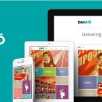 themeforest-2585124-daisho-flexible-wordpress-portfolio-theme-wordpress-theme
