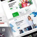 themeforest-26053893-alico-insurance-agency-wordpress-theme