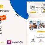 themeforest-26355172-scuola-language-school-wordpress-elementor