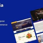 themeforest-26743715-armania-elementor-woocommerce-theme