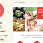 themeforest-2676012-the-beauty-salon-wordpress-theme