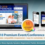 themeforest-2680170-expo18-responsive-event-conference-wordpress-theme-wordpress-theme