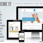 themeforest-2703099-rttheme-17-responsive-wordpress-theme-wordpress-theme