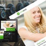 themeforest-2732248-gymbase-responsive-gym-fitness-wordpress-theme-wordpress-theme