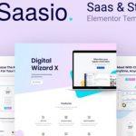 themeforest-27882602-saasio-saas-startup-elementor-templates