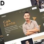 themeforest-27939882-comed-comedian-elementor-template-kit