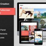 themeforest-2808752-agera-responsive-fullscreen-portfolio-wp-theme-wordpress-theme