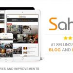 themeforest-2819356-sahifa-responsive-wordpress-news-magazine-newspaper-theme-wordpress-theme