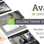 themeforest-2833226-avada-responsive-multipurpose-theme