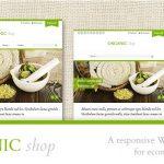 themeforest-2931436-organic-shop-responsive-woocommerce-theme-wordpress-theme