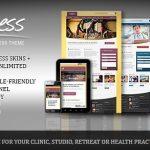 themeforest-3003585-wellness-a-health-wellness-wordpress-theme-wordpress-theme