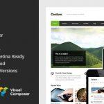 themeforest-3216603-centum-responsive-wordpress-theme-wordpress-theme