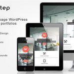 themeforest-3237426-quickstep-responsive-one-page-portfolio-theme-wordpress-theme
