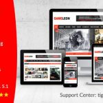 themeforest-3271091-gameleon-wordpress-magazine-arcade-theme