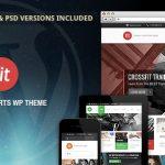 themeforest-3407694-fit-fitnessgym-responsive-wordpress-theme-wordpress-theme