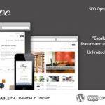 themeforest-3409344-cheope-shop-flexible-ecommerce-theme-wordpress-theme