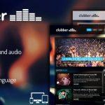 themeforest-3427687-clubber-events-music-wordpress-theme-wordpress-theme