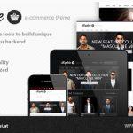 themeforest-3519946-replete-ecommerce-and-business-wordpress-theme
