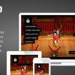 themeforest-3561740-kabuki-luxury-portfolioagency-wordpress-theme-wordpress-theme