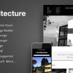 themeforest-3580702-architecture-wordpress-theme-wordpress-theme