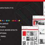 themeforest-3583604-cherry-portfolio-wordpress-theme-wordpress-theme