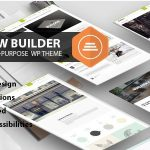 themeforest-3596009-builder-responsive-multipurpose-theme-wordpress-theme
