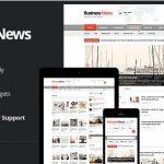themeforest-3650529-business-news-responsive-magazine-news-blog-wordpress-theme