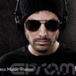 themeforest-3737930-eprom-wordpress-music-theme-wordpress-theme