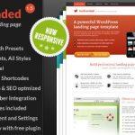 themeforest-3804089-justlanded-wordpress-landing-page
